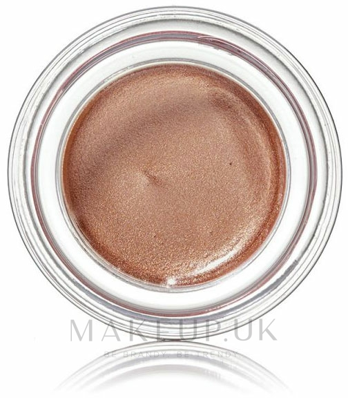 Creamy Eyeshadow - Couleur Caramel Creme Look Essence de Provence — photo 178 - Ocre