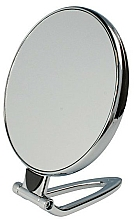 Fragrances, Perfumes, Cosmetics Double-Sided Mirror, 4534 - Donegal