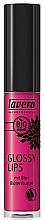 Fragrances, Perfumes, Cosmetics Lip Gloss - Lavera Glossy Lips