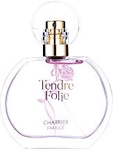 Fragrances, Perfumes, Cosmetics Charrier Parfums Tendre Folie - Eau de Parfum