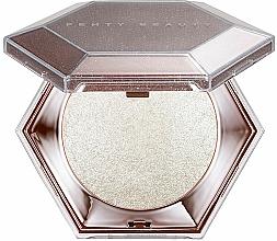 Fragrances, Perfumes, Cosmetics Face & Body Highlighter - Fenty Beauty By Rihanna Diamond Bomb
