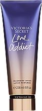 Fragrances, Perfumes, Cosmetics Scented Body Lotion - Victoria's Secret Fantasies Love Addict Lotion