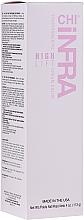 Fragrances, Perfumes, Cosmetics Lightening Cream Color - CHI Infra High Lift