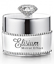 Fragrances, Perfumes, Cosmetics Nail Powder - Elisium Mirror Powder