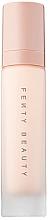 Fragrances, Perfumes, Cosmetics Makeup Base - Fenty Beauty Pro Filt'r Instant Retouch Primer