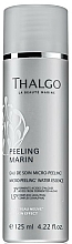 Fragrances, Perfumes, Cosmetics Facial Peeling Water Essence - Thalgo Peeling Marin Micro-Peeling Water Essence