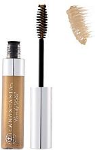 Fragrances, Perfumes, Cosmetics Brow Gel - Anastasia Beverly Hills Tinted Brow Gel