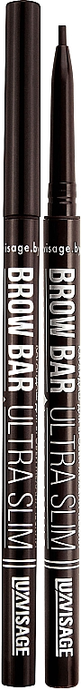 Automatic Brow Liner - Luxvisage Brow Bar Ultra Slim