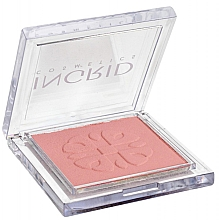 Fragrances, Perfumes, Cosmetics Brush - Ingrid Cosmetics Candy Boom Juicy Sorbet Blush