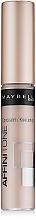 Fragrances, Perfumes, Cosmetics Concealer - Maybelline Affinitone Concealer