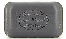 Fragrances, Perfumes, Cosmetics Black Cumin Oil Soap - Foufour Savon Huile de Nigelle Bien-etre d'Orient