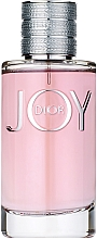 Fragrances, Perfumes, Cosmetics Dior Joy - Eau de Parfum