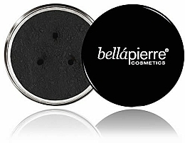 Fragrances, Perfumes, Cosmetics Eye & Brow Powder - Bellapierre Cosmetics Brow Powder