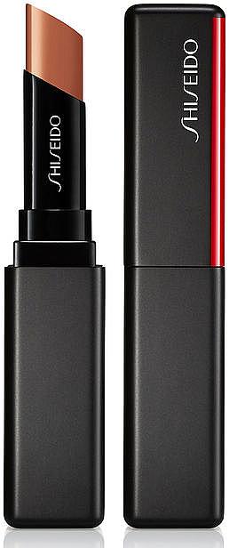 Gel Lipstick - Shiseido VisionAiry Gel Lipstick