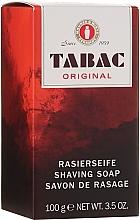 Fragrances, Perfumes, Cosmetics Maurer & Wirtz Tabac Original - Stick Soap for Shaving