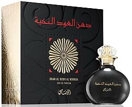 Fragrances, Perfumes, Cosmetics Rasasi Dhan Al Oudh Al Nokhba - Eau de Parfum