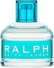 Fragrances, Perfumes, Cosmetics Ralph Lauren Ralph - Eau de Toilette