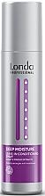 Fragrances, Perfumes, Cosmetics Hair Conditioner Spray - Londa Professional Deep Moisture