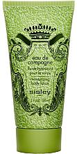 Fragrances, Perfumes, Cosmetics Sisley Eau De Campagne - Body Lotion