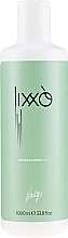 Fragrances, Perfumes, Cosmetics Neutralising Milk - Vitality's Lixxo Neutralising Milk