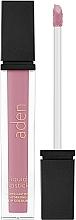 Fragrances, Perfumes, Cosmetics Liquid Lipstick - Aden Cosmetics Liquid Lipstick