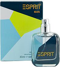 Fragrances, Perfumes, Cosmetics Esprit Signature Man - Eau de Toilette