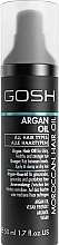 Fragrances, Perfumes, Cosmetics Argan Oil - Gosh Argan Oil