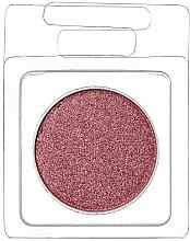 Fragrances, Perfumes, Cosmetics Eyeshadow - Ibra Color Mix Eyeshadow Refill (refill)