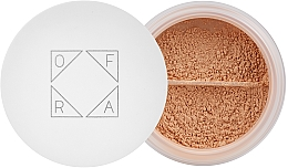 Fragrances, Perfumes, Cosmetics Mineral Anti-Acne Loose Powser - Ofra Acne Treatment Loose Mineral Powder (Amazon)