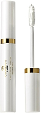 Fragrances, Perfumes, Cosmetics Volume Mascara Base - Oriflame Giordani Gold Mascara Base