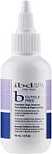 Fragrances, Perfumes, Cosmetics Cuticle Remover - IBD Spa Pro Pedi b Cuticle Free