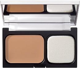 Fragrances, Perfumes, Cosmetics Cream Powder - Diego Dalla Palma Cream Compact Foundation