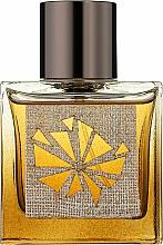 Fragrances, Perfumes, Cosmetics M. Micallef Vanille Cuir - Eau de Parfum