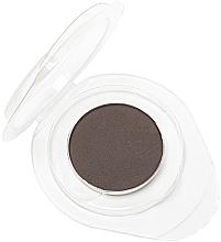 Fragrances, Perfumes, Cosmetics Brow Shadow - Affect Cosmetics Eyebrow Shadow Shape & Colour (refill)