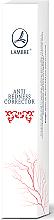 Fragrances, Perfumes, Cosmetics Anti-Redness Corrector - Lambre Anti Redness Corrector