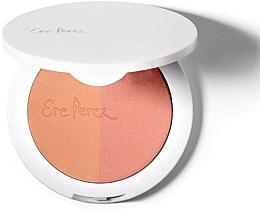 Fragrances, Perfumes, Cosmetics Powder Blush - Ere Perez Rice Powder Blush