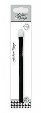 Fragrances, Perfumes, Cosmetics Eyeshadow Applicator, 36491 - Top Choice Fashion Design HQ Line