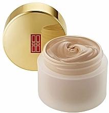 Fragrances, Perfumes, Cosmetics Foundation - Elizabeth Arden Ceramide Lift and Firm Makeup SPF15