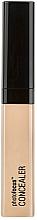 Fragrances, Perfumes, Cosmetics Liquid Concealer - Wet N Wild Photo Focus Concealer
