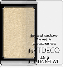 Fragrances, Perfumes, Cosmetics Matte Eyeshadow - Artdeco Eyeshadow Matt