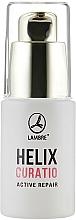 Fragrances, Perfumes, Cosmetics Active Repair Snail Serum - Lambre Helix Curatio Active Repair