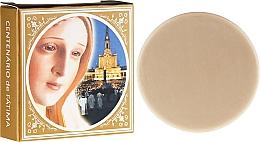 Fragrances, Perfumes, Cosmetics Natural Soap - Essencias De Portugal Religious Our Lady Of Fatima Jasmine