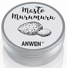 Fragrances, Perfumes, Cosmetics Murumuru Butter - Anwen