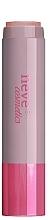 Fragrances, Perfumes, Cosmetics Stick Blush - Neve Cosmetics Blush Star System