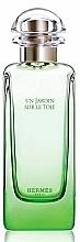 Fragrances, Perfumes, Cosmetics Hermes Un Jardin sur le Toit - Eau de Toilette (sample)