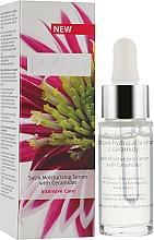 Fragrances, Perfumes, Cosmetics Moisturizing Satin Ceramide Serum - Ryor Intensive Care Satin Moisturizing Serum With Ceramides