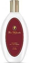 Fragrances, Perfumes, Cosmetics Pani Walewska Ruby - Bubble Bath
