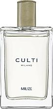 Fragrances, Perfumes, Cosmetics Culti Milano Milize - Eau de Parfum