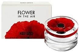 Fragrances, Perfumes, Cosmetics Kenzo Flower In The Air - Eau de Parfum