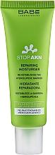 Fragrances, Perfumes, Cosmetics Revitalising Moisturizing Cream - Babe Laboratorios Repairing Moisturiser
